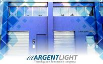 Argentlight