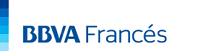 Banco-Francés