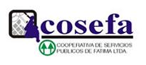 Cosefa