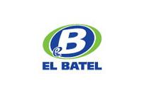 El Batel