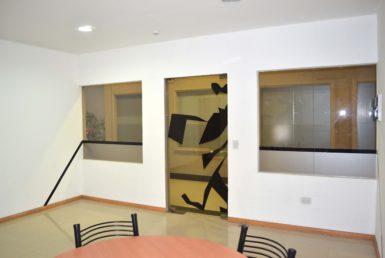 Alquiler Depósitos en Pilar