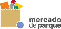 Mercado del Parque RPI