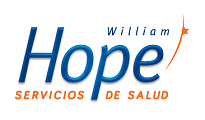 William Hope