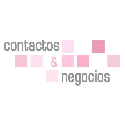 Consultora de Servicios Corporativos