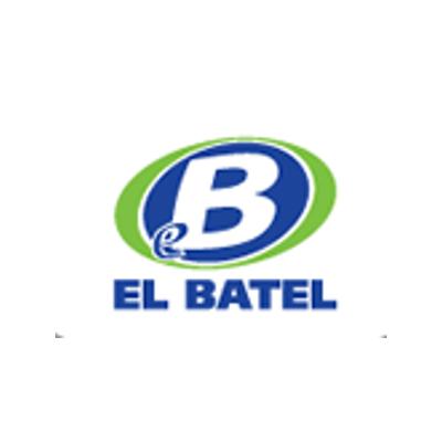 El Batel S.A.