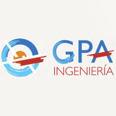 GPA Ingeniería
