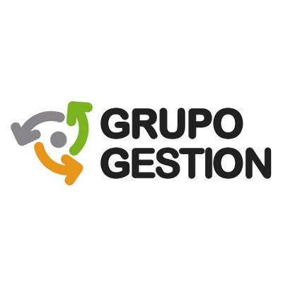 Grupo Gestión - RR.HH.