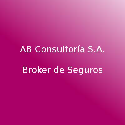 AB Consultoría S.A.