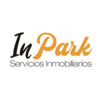 INPARK - Servicios Inmobiliarios