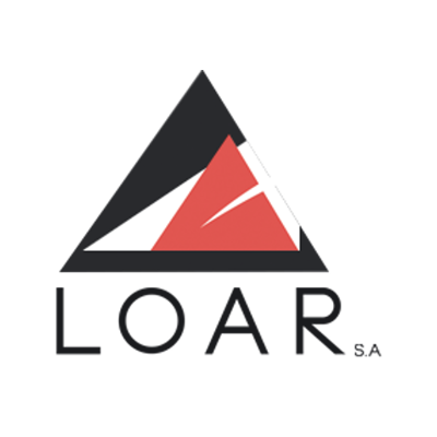 LOAR S.A. - Seguridad