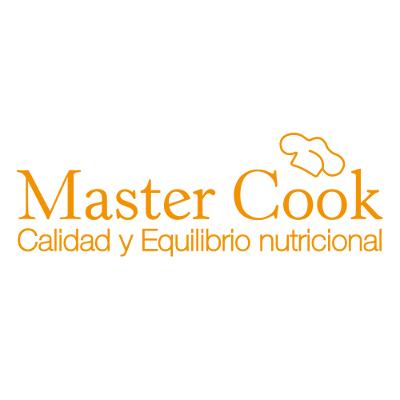 Master Cook - Servicio Catering