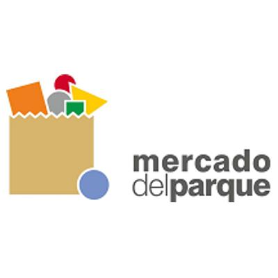 Mercado del Parque. Directo de fábrica.