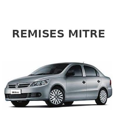 Remises Mitre